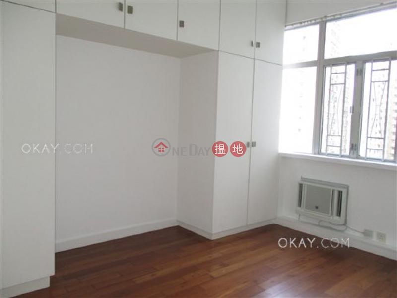 滿峰台低層-住宅|出租樓盤-HK$ 35,000/ 月