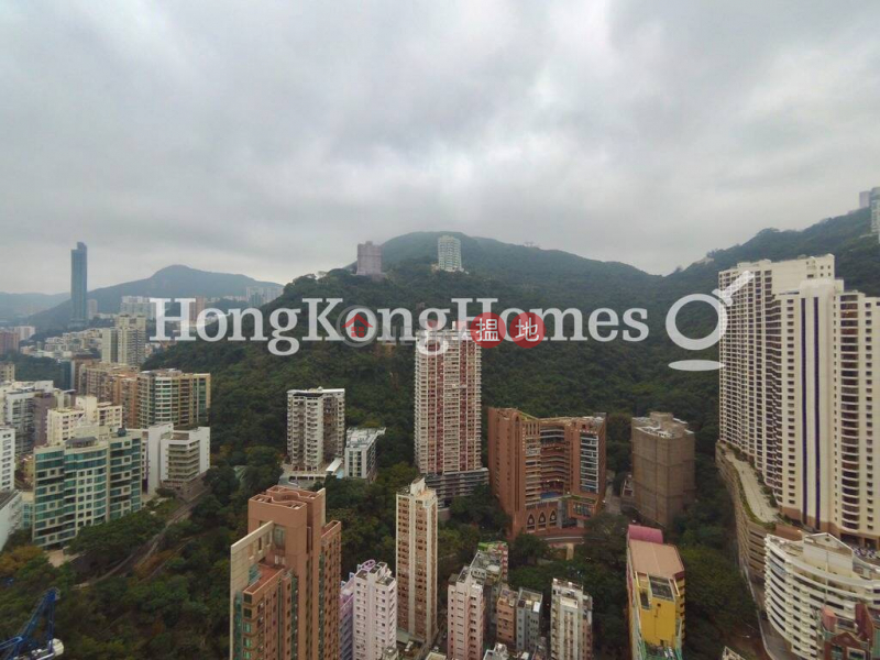 香港搵樓 租樓 二手盤 買樓  搵地   住宅出租樓盤 壹環一房單位出租