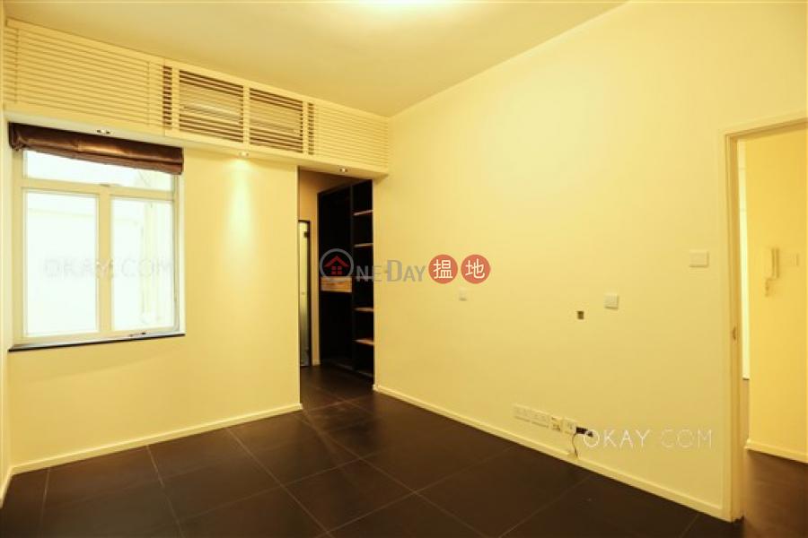 Elegant 2 bedroom in Happy Valley   Rental 74-80 Sing Woo Road   Wan Chai District, Hong Kong, Rental   HK$ 34,000/ month