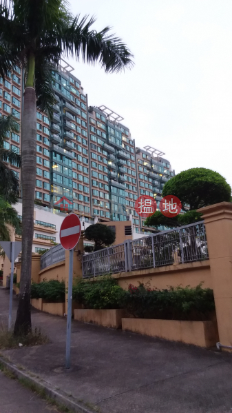 Skylodge Block 5 - Dynasty Heights (Skylodge Block 5 - Dynasty Heights) Beacon Hill|搵地(OneDay)(2)