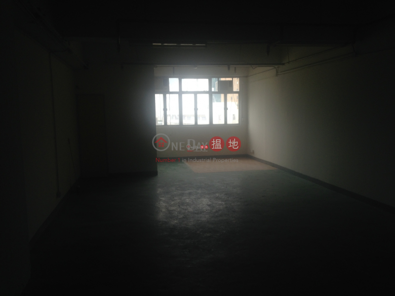 Well Fung Industrial Centre, Well Fung Industrial Centre 和豐工業中心 Rental Listings   Kwai Tsing District (tbkit-03009)