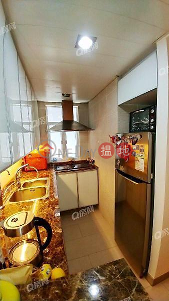 Property Search Hong Kong | OneDay | Residential Rental Listings 7-8 Fung Fai Terrace | 2 bedroom Mid Floor Flat for Rent