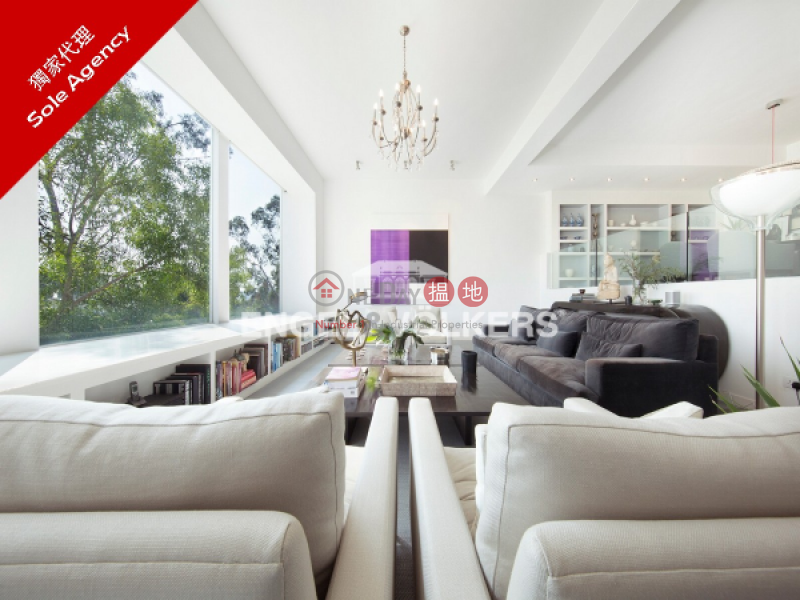Expat Family Flat for Sale in Deep Water Bay | Manderly Garden 文禮苑 Sales Listings