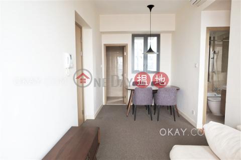 Generous 3 bedroom on high floor | Rental|18 Catchick Street(18 Catchick Street)Rental Listings (OKAY-R293704)_0