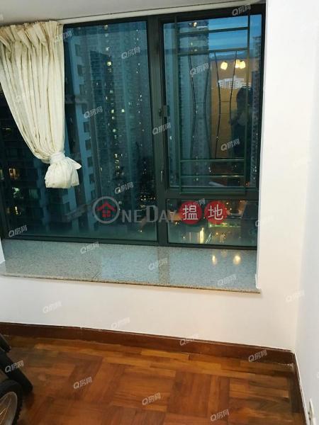 香港搵樓|租樓|二手盤|買樓| 搵地 | 住宅|出售樓盤|超筍價,地鐵上蓋,景觀開揚《新都城 2期 6座買賣盤》