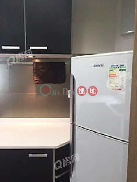 South Horizons Phase 2, Yee Moon Court Block 12 | 3 bedroom High Floor Flat for Rent 12 South Horizons Drive | Southern District | Hong Kong, Rental | HK$ 27,000/ month