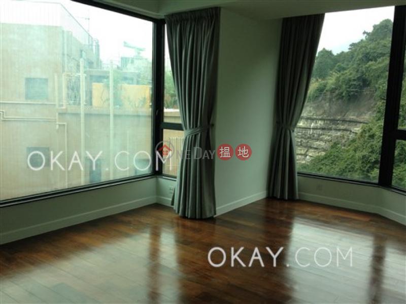 No 8 Shiu Fai Terrace High, Residential | Rental Listings, HK$ 70,000/ month