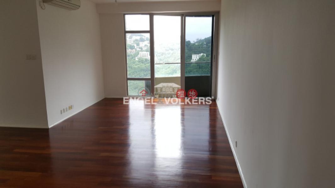 3 Bedroom Family Flat for Rent in Repulse Bay, 23 Repulse Bay Road | Southern District, Hong Kong Rental HK$ 60,000/ month