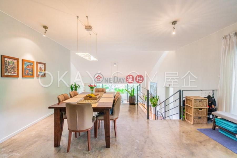 Phase 3 Headland Village, 2 Seabee Lane, Unknown, Residential, Sales Listings, HK$ 50M