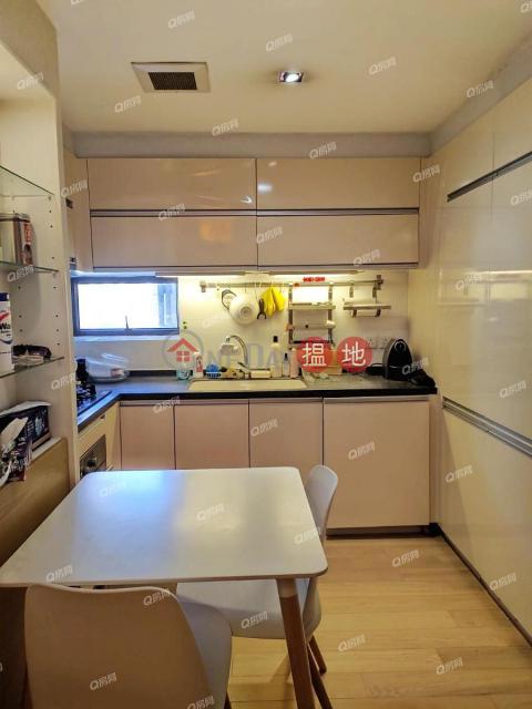 Corona Tower | 2 bedroom Low Floor Flat for Sale|Corona Tower(Corona Tower)Sales Listings (XGGD686800194)_0