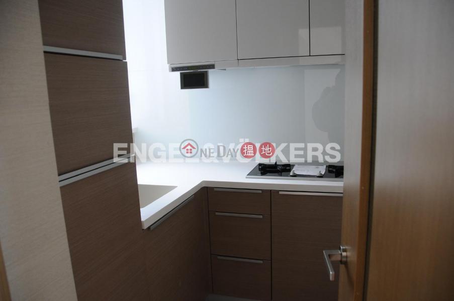 香港搵樓|租樓|二手盤|買樓| 搵地 | 住宅出售樓盤|太子兩房一廳筍盤出售|住宅單位
