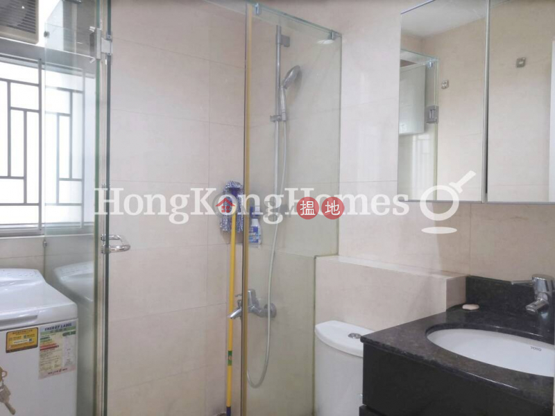 Property Search Hong Kong   OneDay   Residential   Rental Listings 2 Bedroom Unit for Rent at Pioneer Court