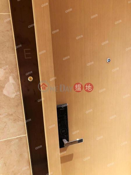 HK$ 17,000/ month Aspen Crest Wong Tai Sin District | Aspen Crest | 2 bedroom Flat for Rent