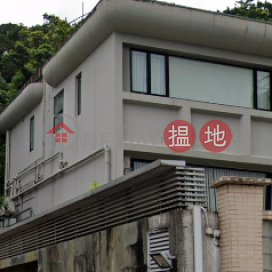 House 3 8 Hang Hau Wing Lung Road,Clear Water Bay, New Territories