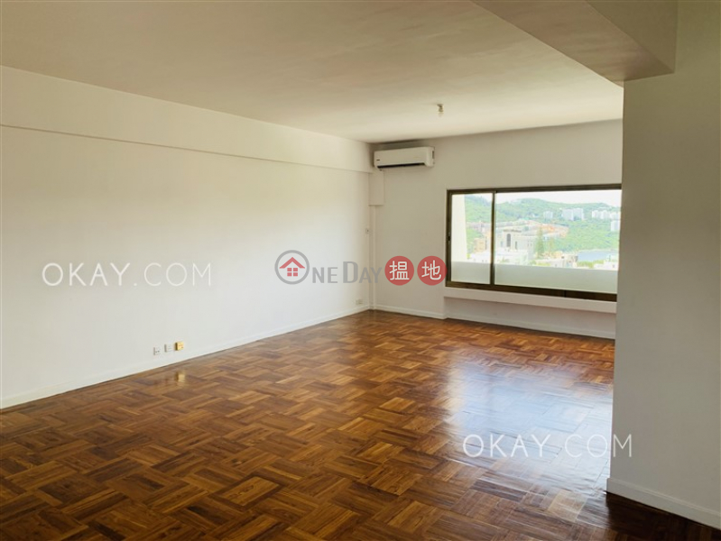 Jade Beach Villa Block A1-A4 High | Residential | Rental Listings HK$ 82,000/ month