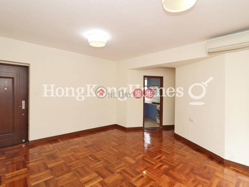 Jing Tai Garden Mansion, Unknown | Residential, Rental Listings HK$ 30,000/ month