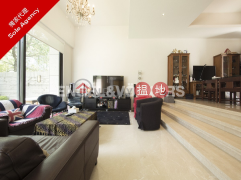 3 Bedroom Family Flat for Sale in Kwu Tung|Valais(Valais)Sales Listings (EVHK41757)_0