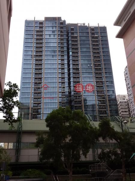 Tower 1B Macpherson Place (Tower 1B Macpherson Place) Mong Kok|搵地(OneDay)(2)