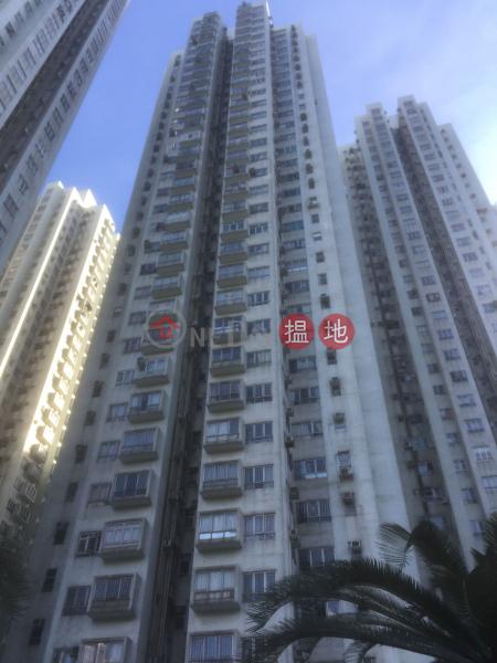 荃德花園B座 (Tsuen Tak Gardens Block B) 荃灣西|搵地(OneDay)(2)