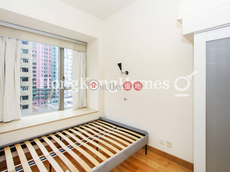 HK$ 11M | Island Crest Tower 2, Western District, 1 Bed Unit at Island Crest Tower 2 | For Sale