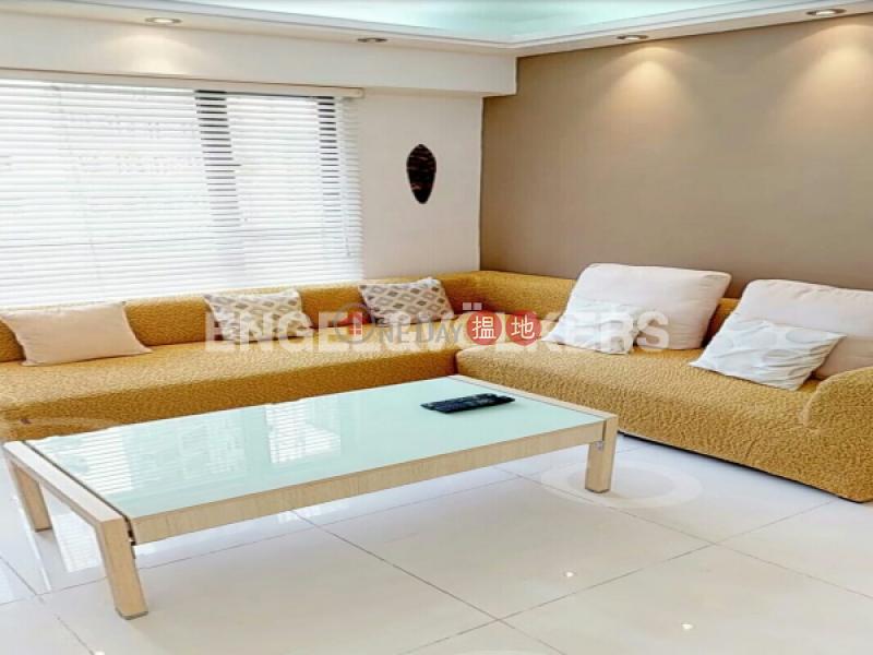 慧豪閣-請選擇-住宅 出售樓盤 HK$ 1,368萬