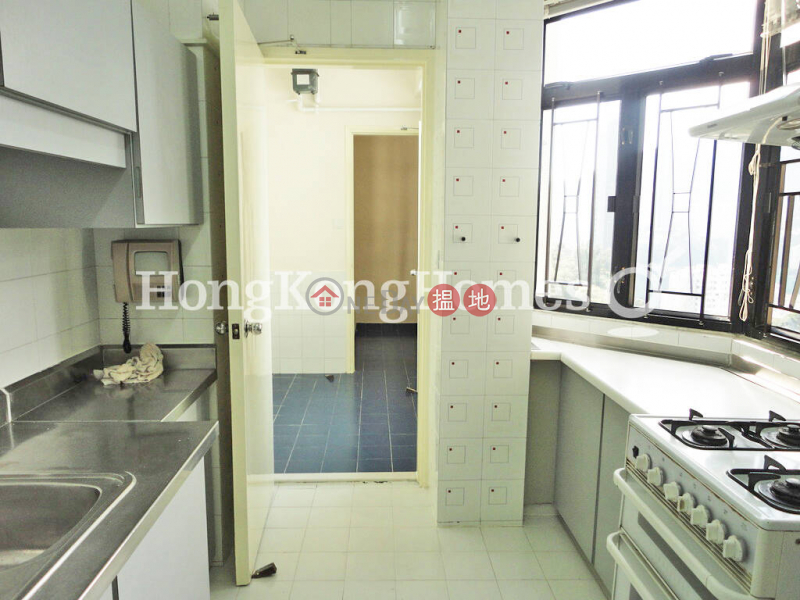 3 Bedroom Family Unit for Rent at Cavendish Heights Block 5 | Cavendish Heights Block 5 嘉雲臺 5座 Rental Listings