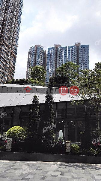 Grand Yoho Phase1 Tower 1 | Unknown, Residential, Rental Listings | HK$ 17,000/ month