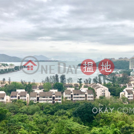 Efficient 3 bed on high floor with sea views & balcony | For Sale|Discovery Bay, Phase 2 Midvale Village, 5 Middle Lane(Discovery Bay, Phase 2 Midvale Village, 5 Middle Lane)Sales Listings (OKAY-S297380)_0