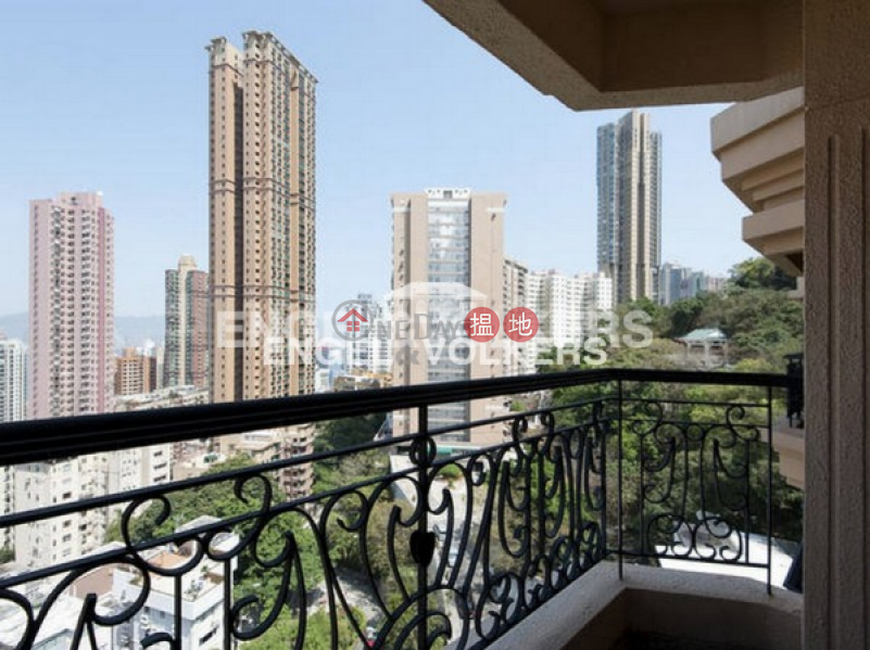 海天閣|請選擇|住宅-出租樓盤|HK$ 110,000/ 月