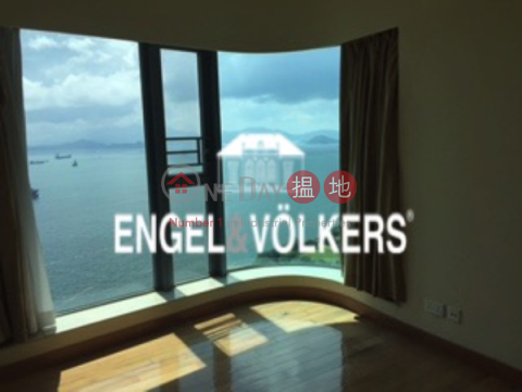3 Bedroom Family Flat for Sale in Cyberport|Phase 2 South Tower Residence Bel-Air(Phase 2 South Tower Residence Bel-Air)Sales Listings (EVHK38252)_0