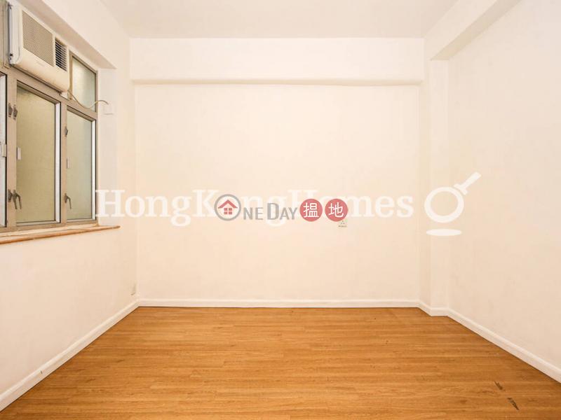 HK$ 25,000/ 月-峰景大廈|西區|峰景大廈兩房一廳單位出租