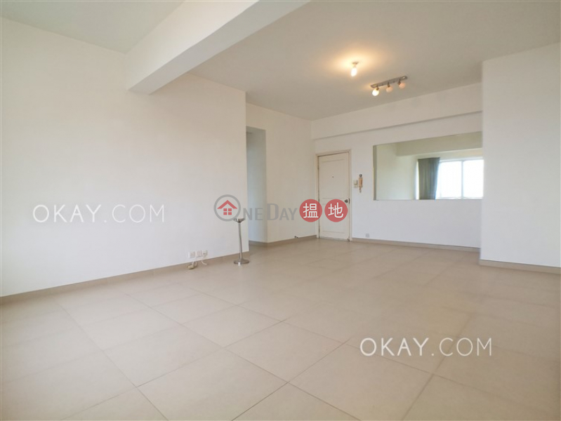 Efficient 2 bedroom with parking | Rental | 113 Repulse Bay Road | Southern District, Hong Kong, Rental | HK$ 53,000/ month
