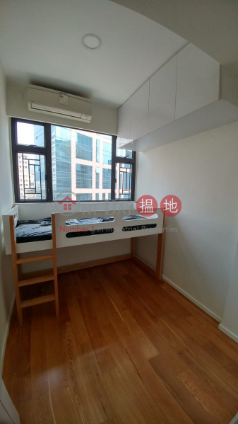High Floor 2 bed Room 269-273 Hennessy Road | Wan Chai District, Hong Kong, Rental HK$ 18,800/ month
