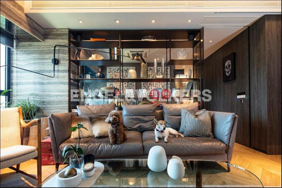 香港搵樓|租樓|二手盤|買樓| 搵地 | 住宅-出售樓盤-西九龍一房筍盤出售|住宅單位