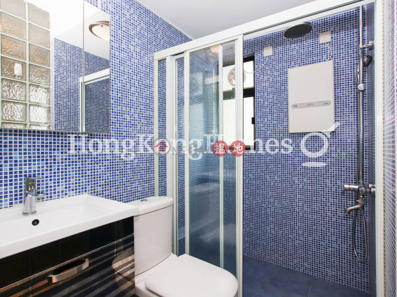 1 Bed Unit for Rent at Dawning Height, Dawning Height 匡景居 Rental Listings | Central District (Proway-LID27120R)