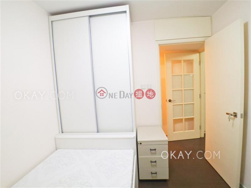 港運城|低層住宅|出售樓盤|HK$ 1,430萬