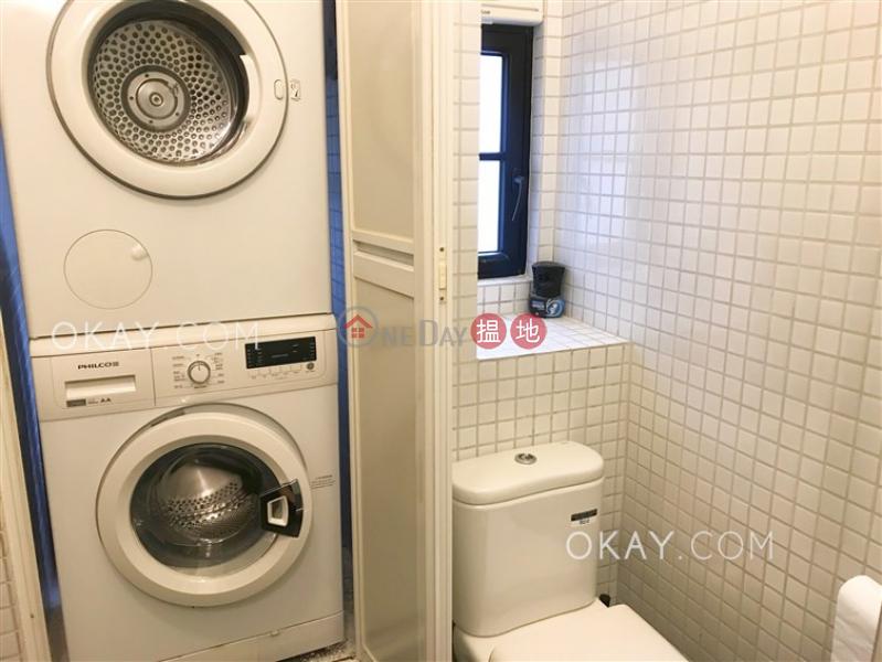 HK$ 25,000/ 月-杜智臺灣仔區-1房1廁,實用率高《杜智臺出租單位》