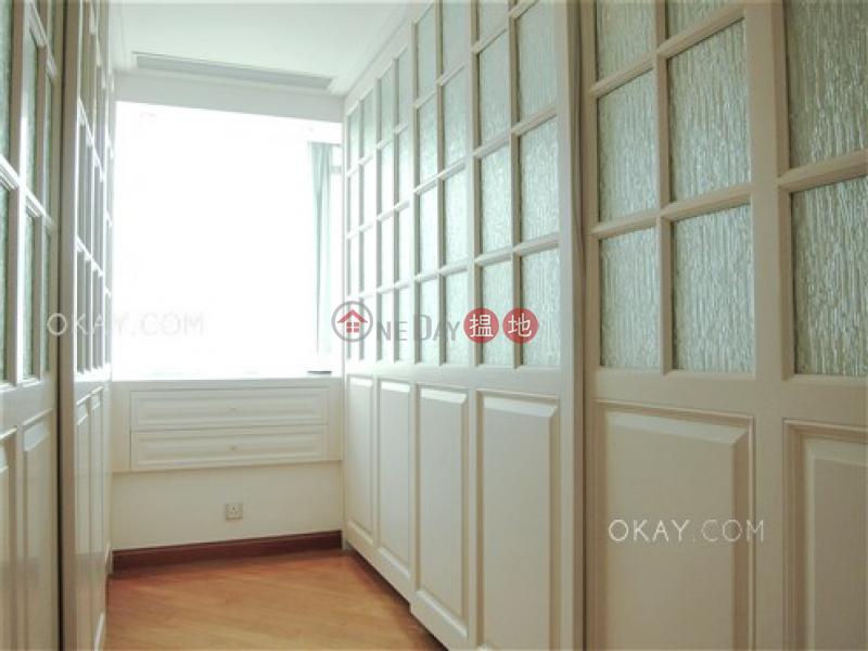 禮頓山-中層-住宅-出租樓盤-HK$ 118,000/ 月