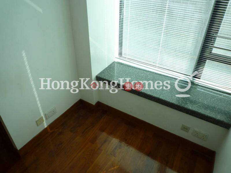 3 Bedroom Family Unit for Rent at Bella Vista | Bella Vista 碧濤花園 Rental Listings