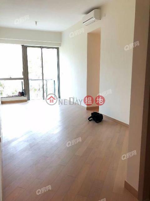 The Mediterranean Tower 1   3 bedroom Mid Floor Flat for Sale The Mediterranean Tower 1(The Mediterranean Tower 1)Sales Listings (XGXGQ026400075)_0