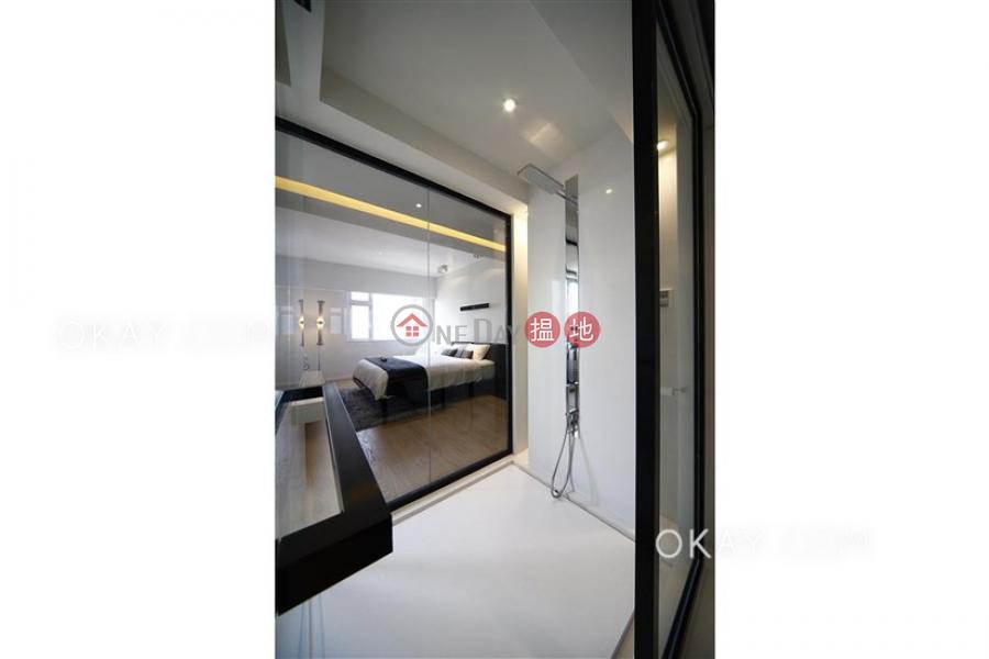 聯邦花園-高層住宅-出租樓盤 HK$ 63,000/ 月