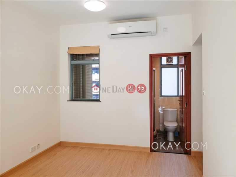 Charming 2 bedroom with balcony | For Sale | 2 Park Road | Western District, Hong Kong | Sales, HK$ 15.5M