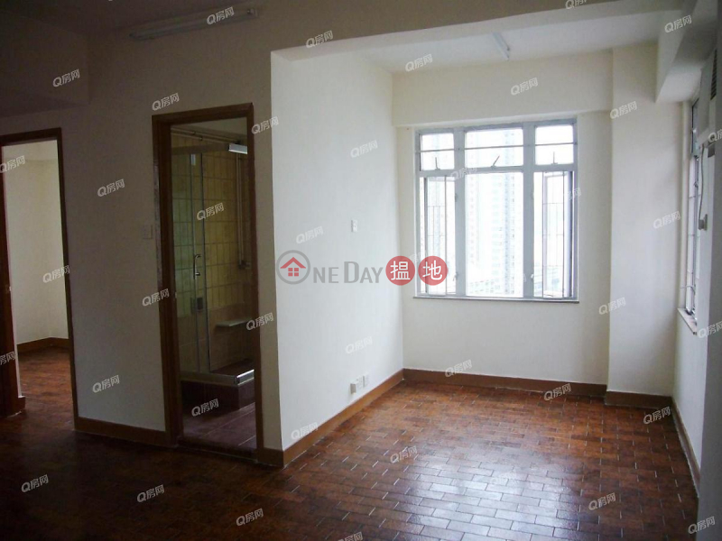 Property Search Hong Kong   OneDay   Residential Rental Listings Melody Court   2 bedroom Flat for Rent