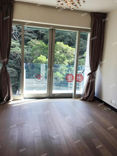 The Legend Block 3-5 | 3 bedroom Mid Floor Flat for Sale, 23 Tai Hang Drive | Wan Chai District, Hong Kong Sales | HK$ 23.8M