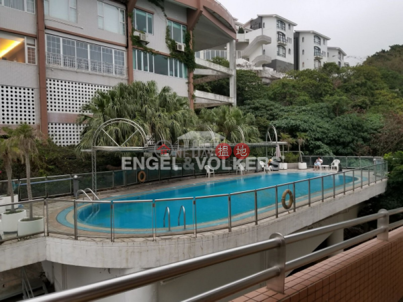Property Search Hong Kong | OneDay | Residential | Rental Listings, 3 Bedroom Family Flat for Rent in Chung Hom Kok
