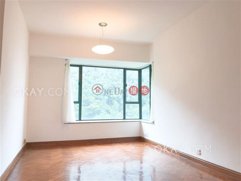 Lovely 2 bedroom in Mid-levels Central | Rental 18 Old Peak Road | Central District | Hong Kong, Rental HK$ 35,000/ month