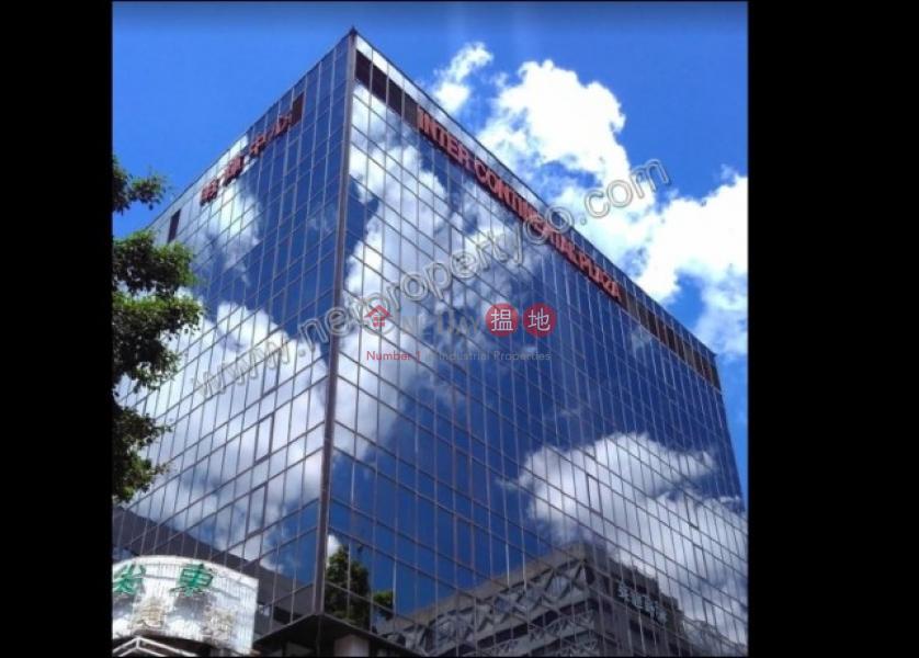 Prime office for Lease, 94 Granville Road | Yau Tsim Mong | Hong Kong, Rental HK$ 50,700/ month