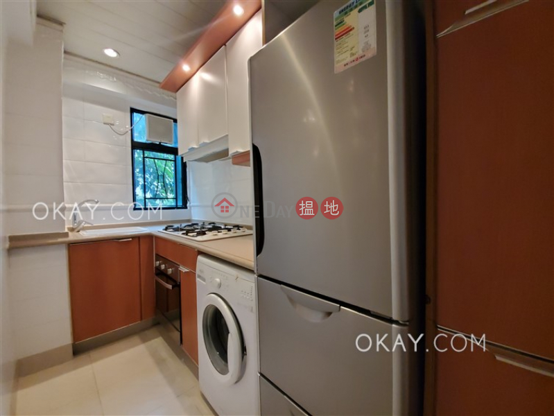 顯輝豪庭低層|住宅|出租樓盤-HK$ 41,000/ 月
