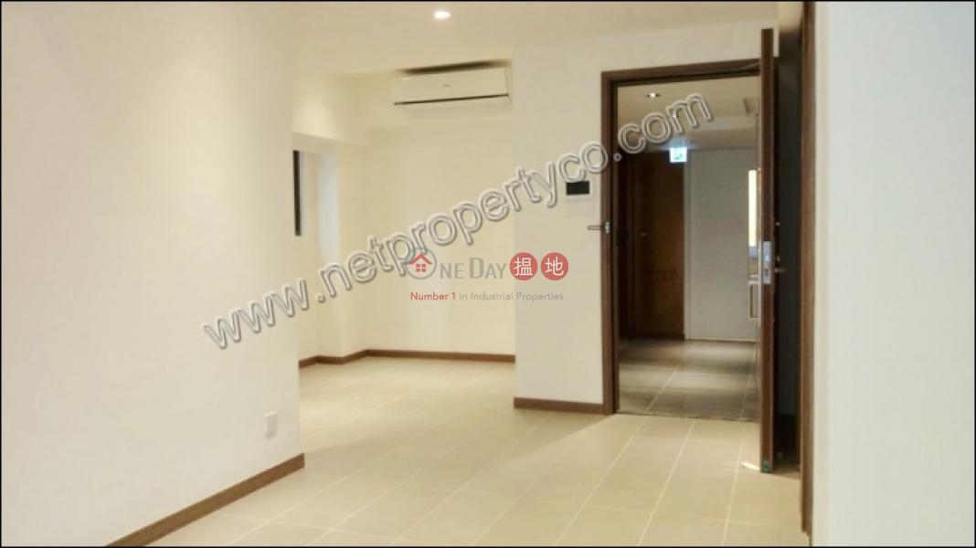 德安樓-低層|住宅出租樓盤HK$ 30,000/ 月