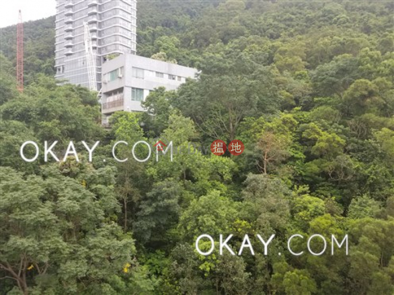 香港搵樓|租樓|二手盤|買樓| 搵地 | 住宅|出租樓盤|3房2廁,實用率高,極高層,可養寵物《年豐園出租單位》